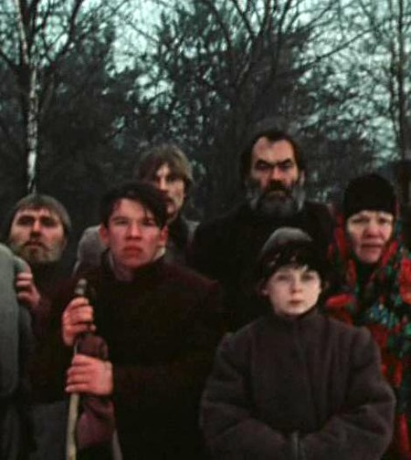 michail sergejewitsch gorbatschow memoirs